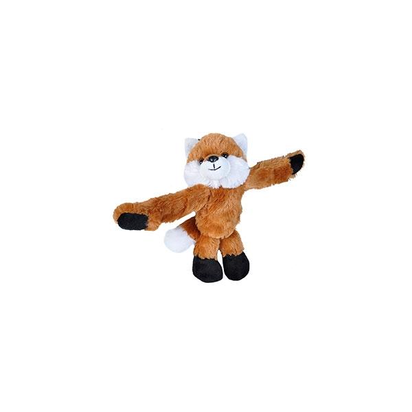 RED FOX HUGGER