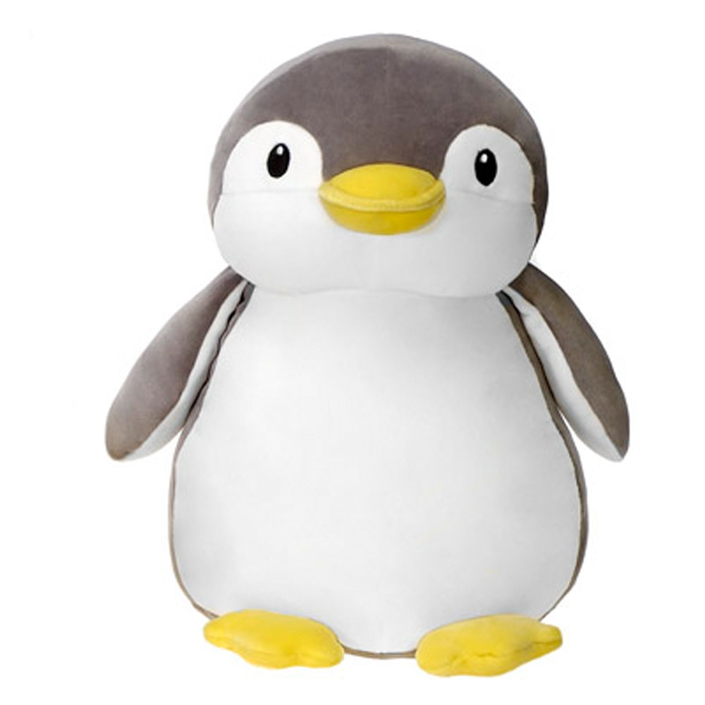 PENGUIN SPANDEX PLUSH