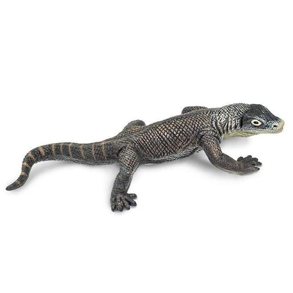 KOMODO DRAGON REPLICA