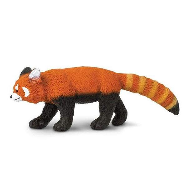 RED PANDA REPLICA